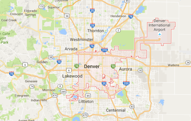 green house cleaning denver co clean conscience